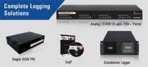Alcatel call recording system dubai uae