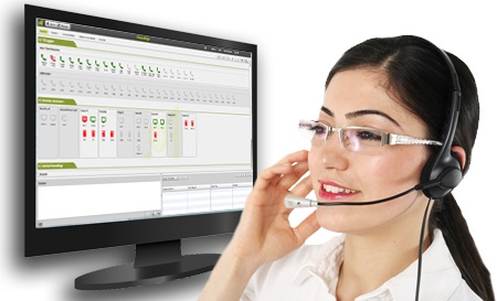 Call center call recording software dubaiuae