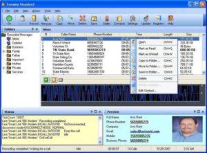 call recording software Dubai UAE