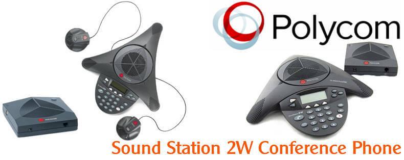 Audio Conference System Dubai UAE