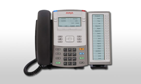 Avaya 1100 IP Desk phones Dubai UAE