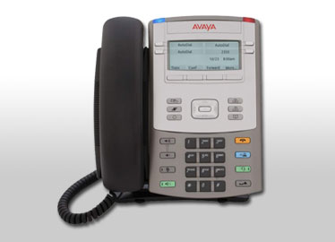 Avaya 1120E IP Desk phone Dubai Abu Dhabi