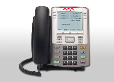 Avaya 1140E IP Desk phone UAE Dubai