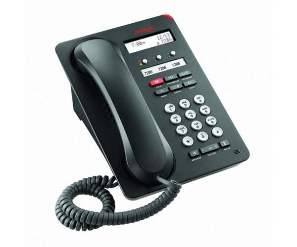 Avaya 1403 Digital Pbx Phone Dubai