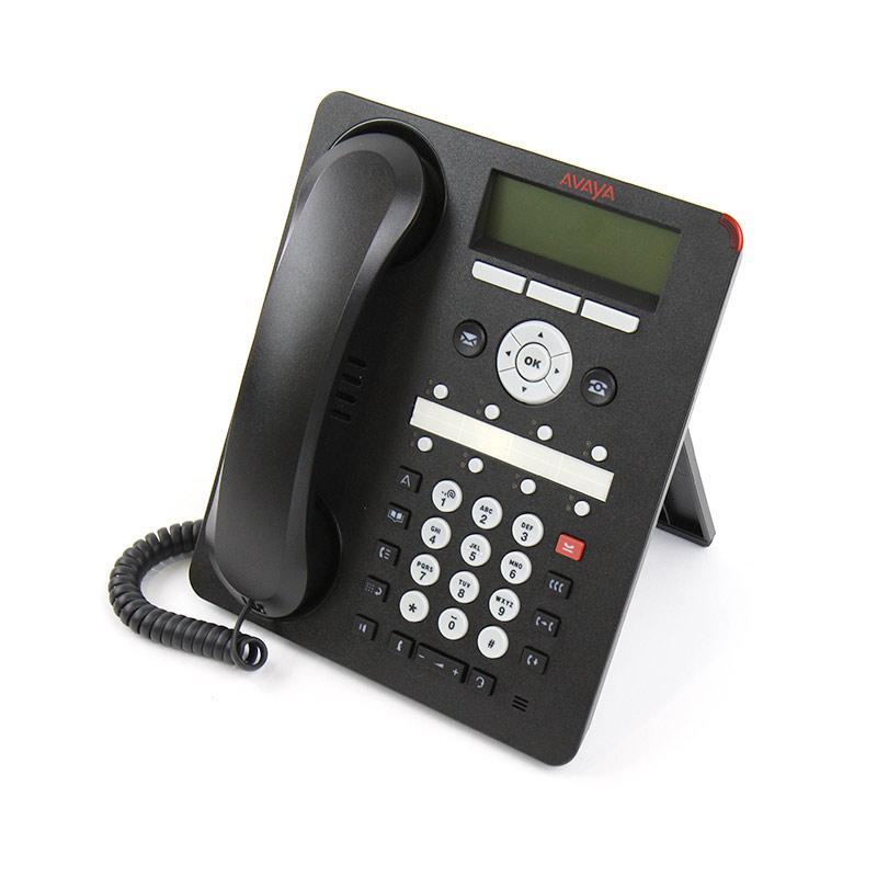 Avaya 1408 Digital telephones in UAE