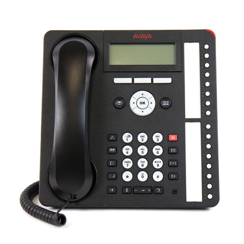 Avaya 1416 Digital Telephone Dubai