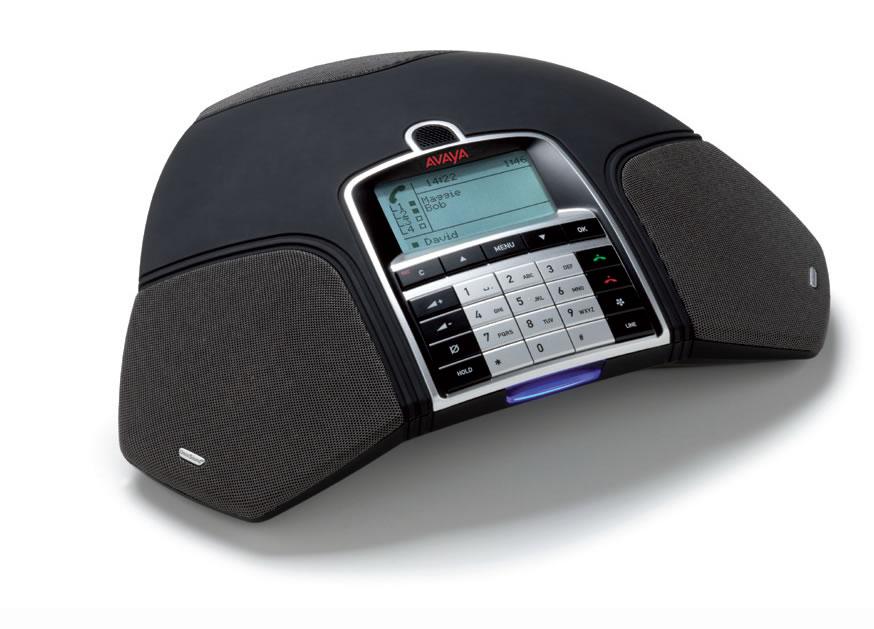 Avaya B159 Audio Conference Phone Dubai UAE