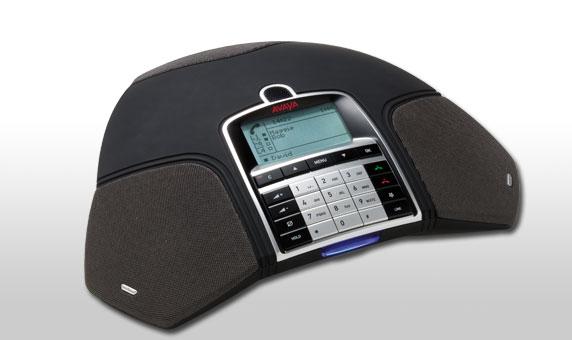 Avaya B179 SIP Conference Phone Dubai UAE