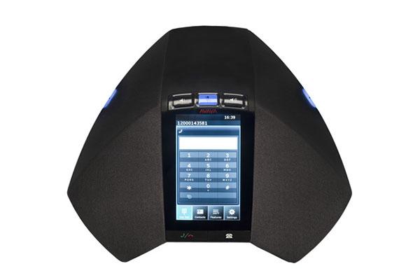 Avaya B189 IP Conference Phone Dubai UAE
