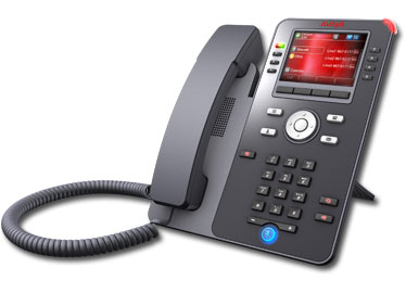 Avaya J179 IP Telephones Dubai UAE