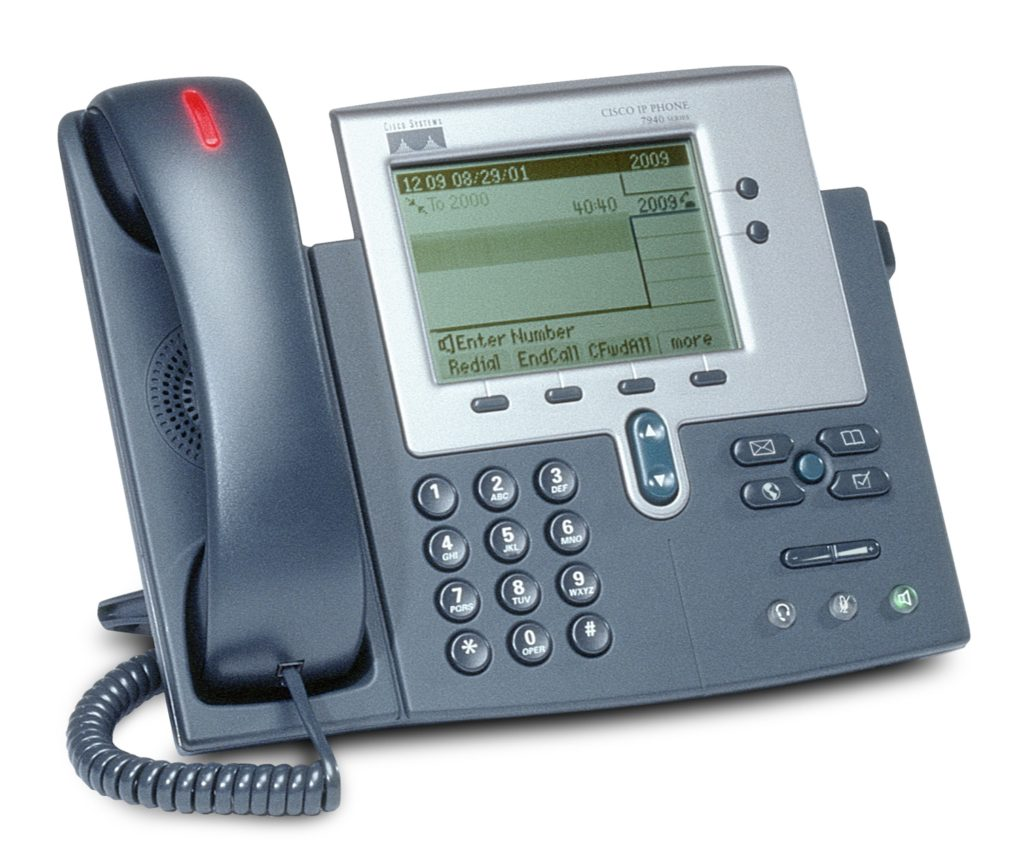 Business Telephones Dubai UAE