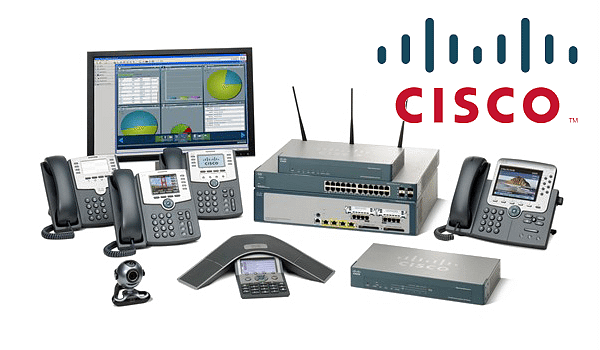 Cisco Call recording system call logging Dubai UAE