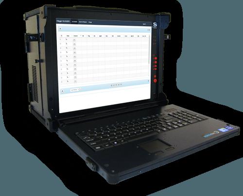 Customer care call logger system solution Dubai UAE