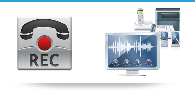 Customer care call recording system voice logger Dubai UAE