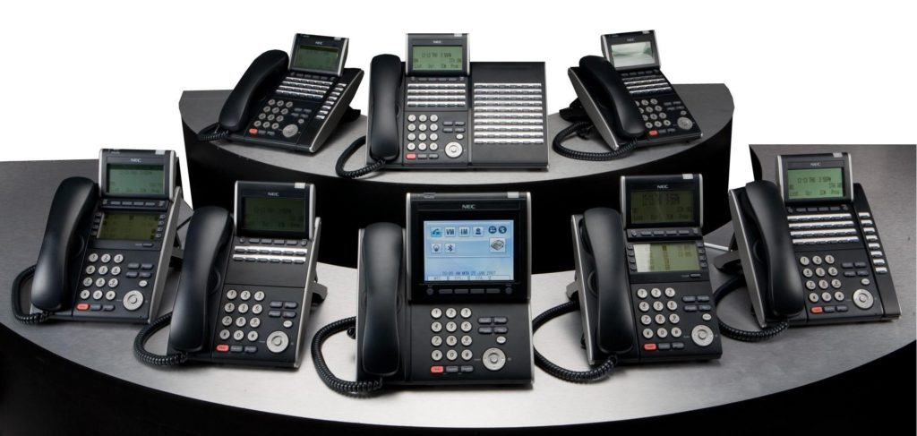 pbx phones dubai uae