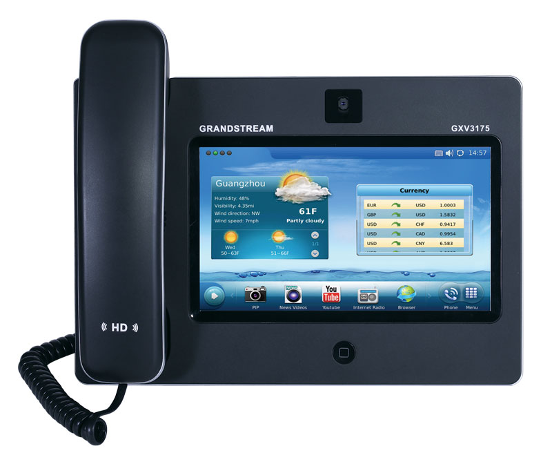 Pbx Telephones Dubai UAE