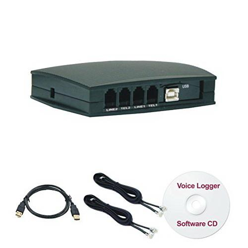 Panasonic call recording system Dubai UAE