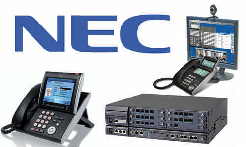 Pbx telephone system Dubai UAE