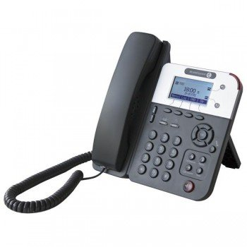 Alcatel Lucent 8001 Ip phone voip Dubai