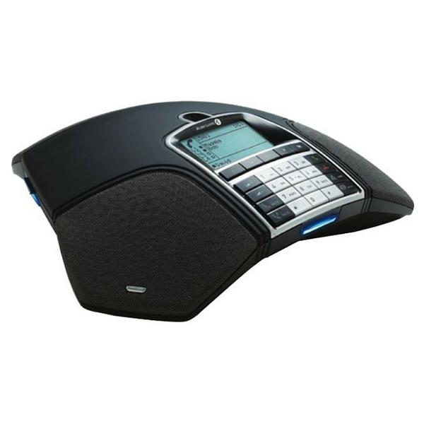 Alcatel Lucent conference phone dubai uae