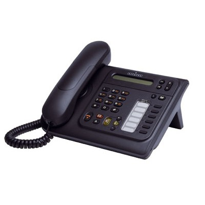 Alcatel lucent 4019 digital epabx phones dubai uae