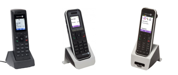 Alcatel lucent dect handset business dubai