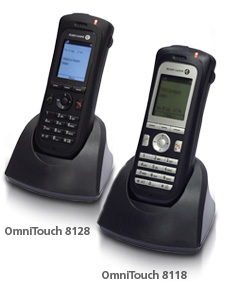 Alcatel lucent wireless lan handsets wifi dubai uae