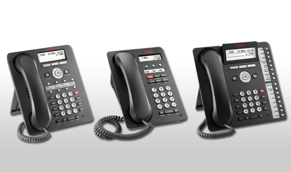 pabx Avaya 1600 IP Desk phones Dubai UAE