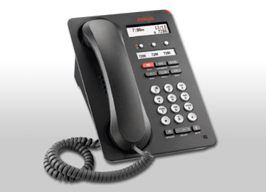 Avaya 1603 desk phone dubai uae