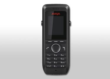 Avaya 3730 dect pbx phone dubai uae