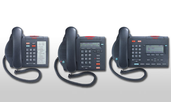 Avaya 3900 digital Desk phone Dubai UAE