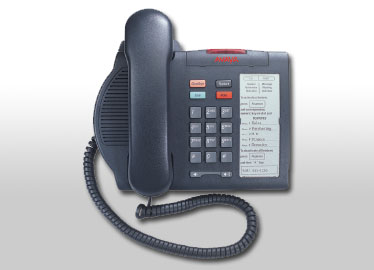 avaya pbx phones Dubai UAE