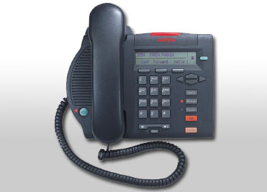 Avaya 3902 Digital Deskphone Dubai UAE