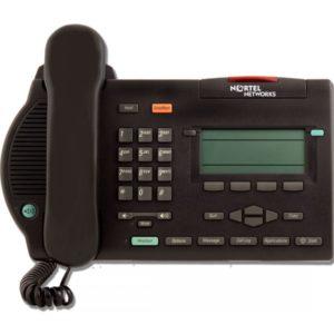 Avaya 3903 Digital Deskphone Dubai UAE