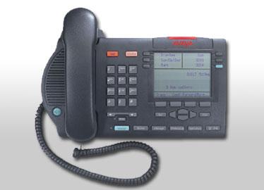 Avaya 3904 Digital Deskphone Dubai UAE