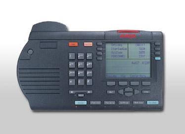 Avaya 3905 Digital Deskphone Dubai UAE