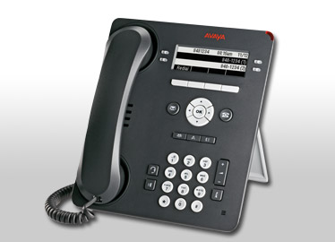 Avaya 9404 Digital Desk phone Pbx Dubai Uae