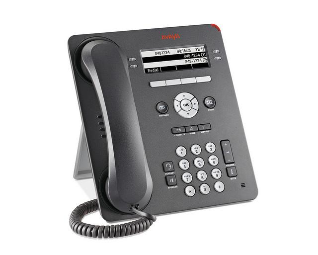 Avaya 9504 digital telephone epabx dubai uae