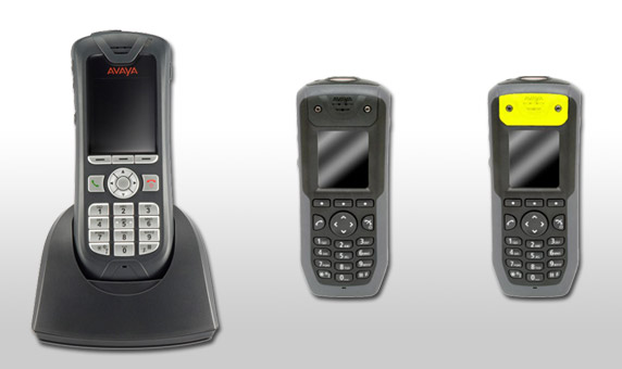Avaya dect 3700 phones dubai uae