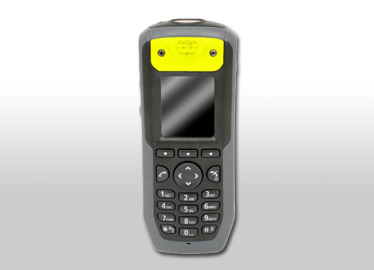 Avaya dect phones ip 3749 dubai uae
