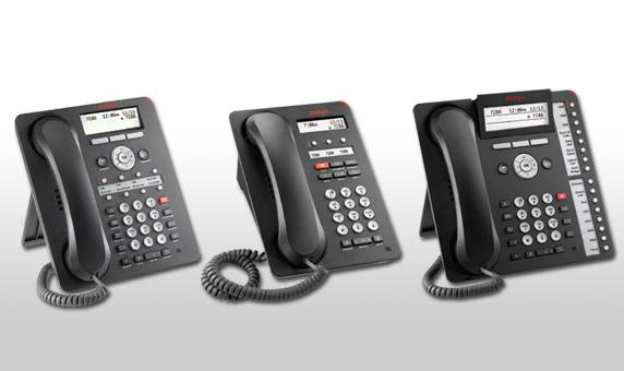 Avaya digital phones dubai uae