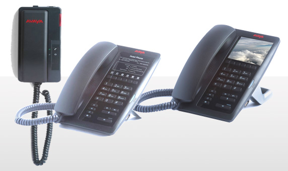 Avaya h200 series ip phones dubai uae