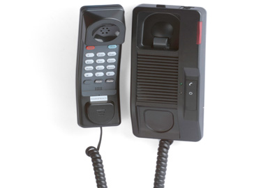Avaya h229 ip hotel phone dubai uae