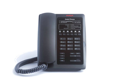 Avaya h239 ip pbx telephone dubai uae