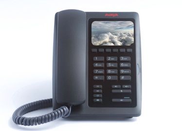 Avaya h249 ip phone avaya ip office dubai uae