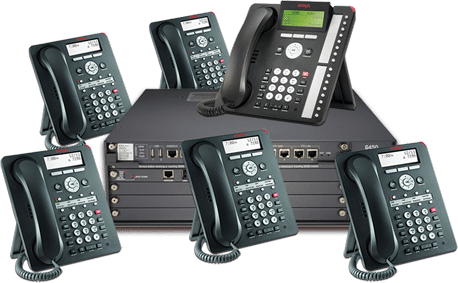 Avaya pbx system ip dealer dubai uae