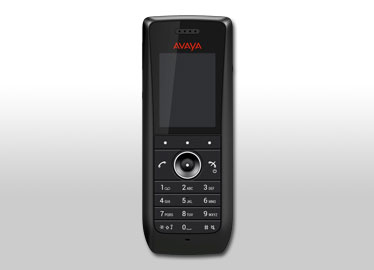 Avaya wireless phones 3735 dubai uae