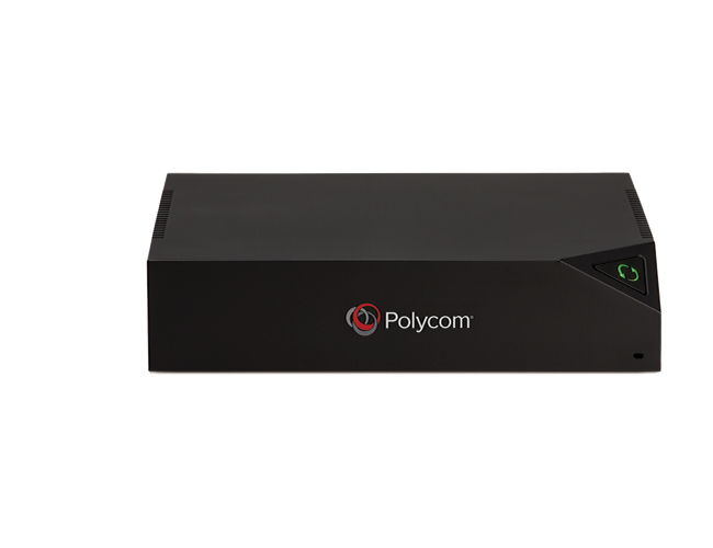 polycom pano wireless content sharing device dubai uae