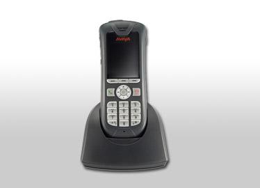 avaya 3720 3725 cordless phone dubai uae
