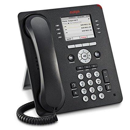 avaya 9611 ip pbx telephone dubai uae